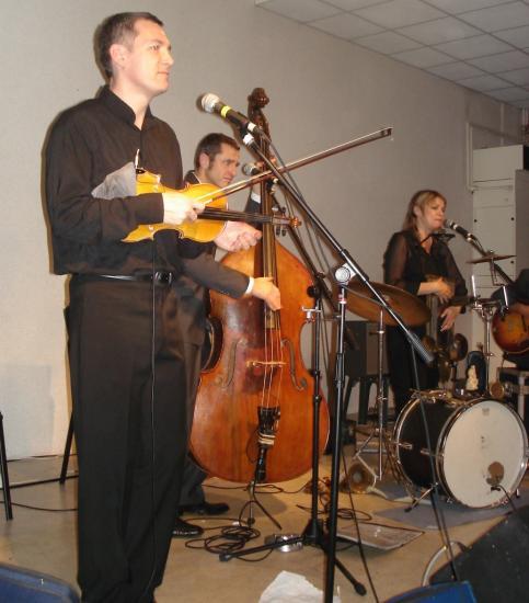orchestre 1