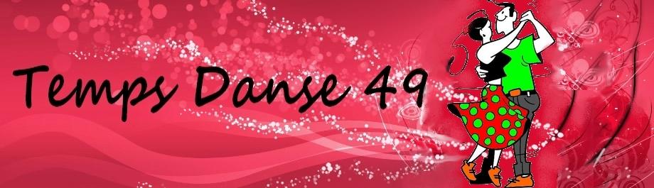 Temps danse 49